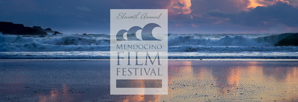 2016 Mendocino Festival Program