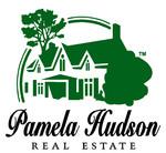 Pamela Hudson Real Estate