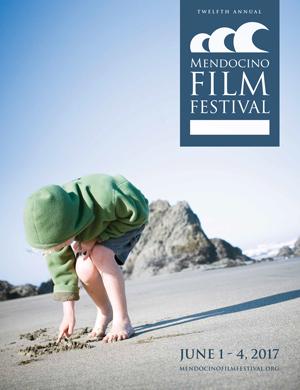 2017-MendocinoFilmFestivalProgramBook