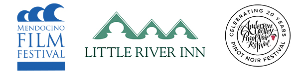 Pinot Festival and Little River Inn