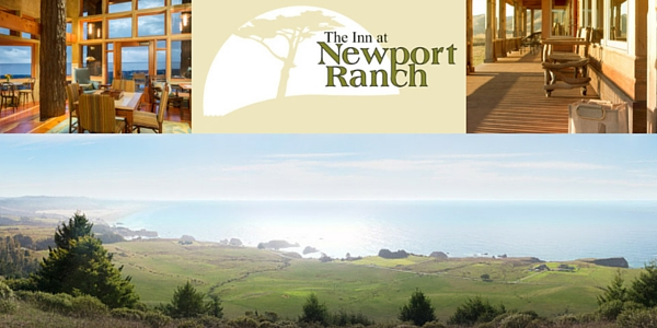 Inn at Newport Ranch